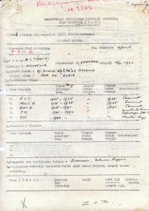 Daftar Riwayat Hidup Dick Tamimi