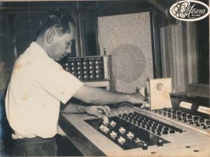 Studio-Dimita-Mesra1