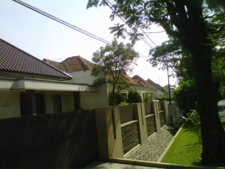 Nandar-09b