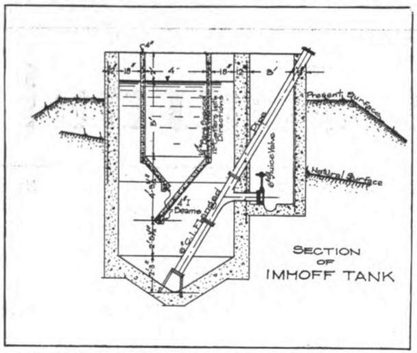 1217-imhoff-tank-b