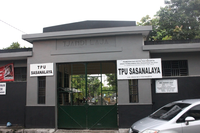 Sasanalaya