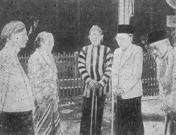 Ki_Hadjar_Dewantara,_with_Tamansiswa_Leaders_(page_104)