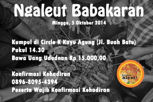 2014-10-05 Babakaran