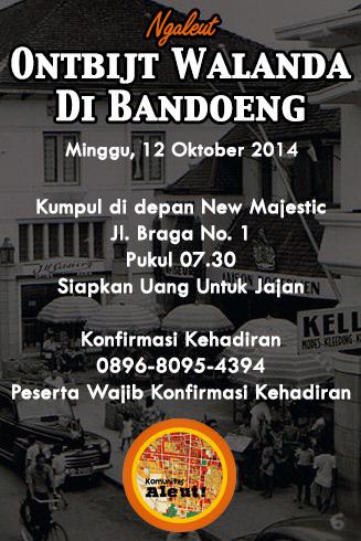 2014-10-12 Kuliner Tempo Doeloe