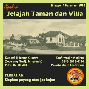2014-12-04 Taman dan Villa