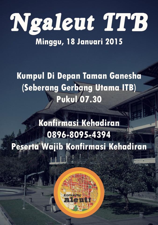 2015-01-18 ITB
