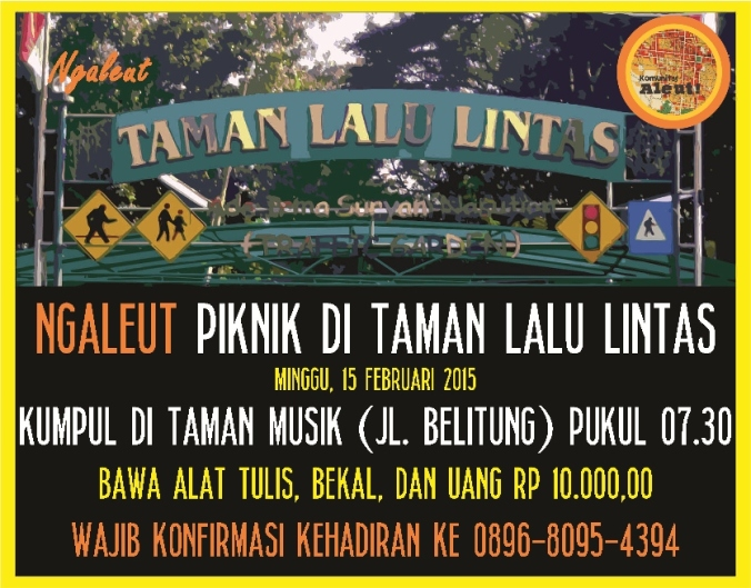 2015-02-15 Taman Lalu Lintas
