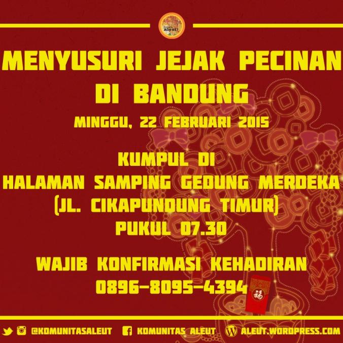 2015-02-22 Pecinan