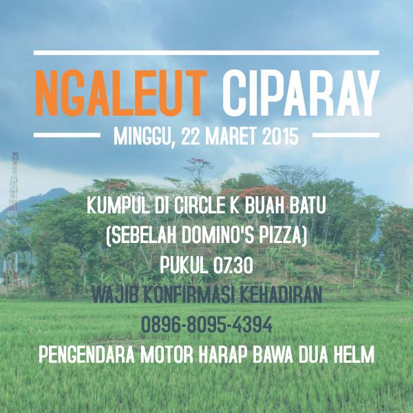 2015-03-22 Ciparay 2
