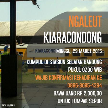 2015-03-29 Kiaracondong alt 1