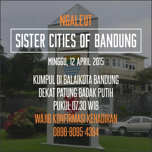 2015-04-12 Sister City 2