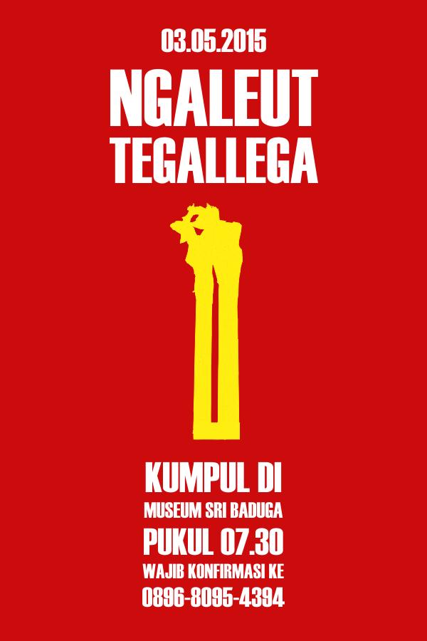 2015-05-03 Tegallega