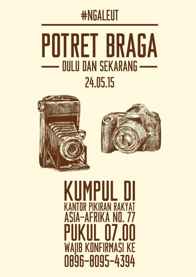 2015-05-24 Potret Braga