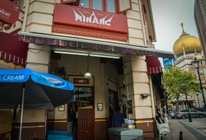 minang-storefront
