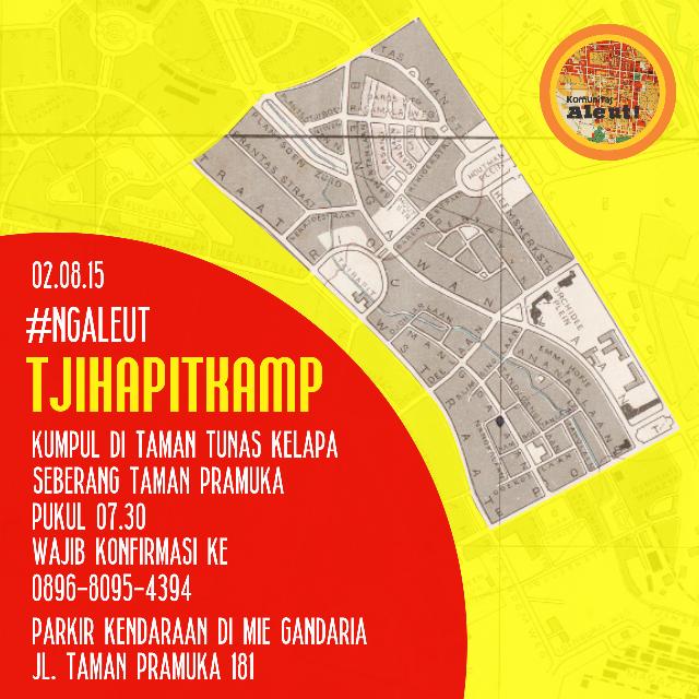 2015-08-02 Tjihapitkamp cil