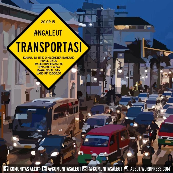 2015-09-20 Transportasi alt 1