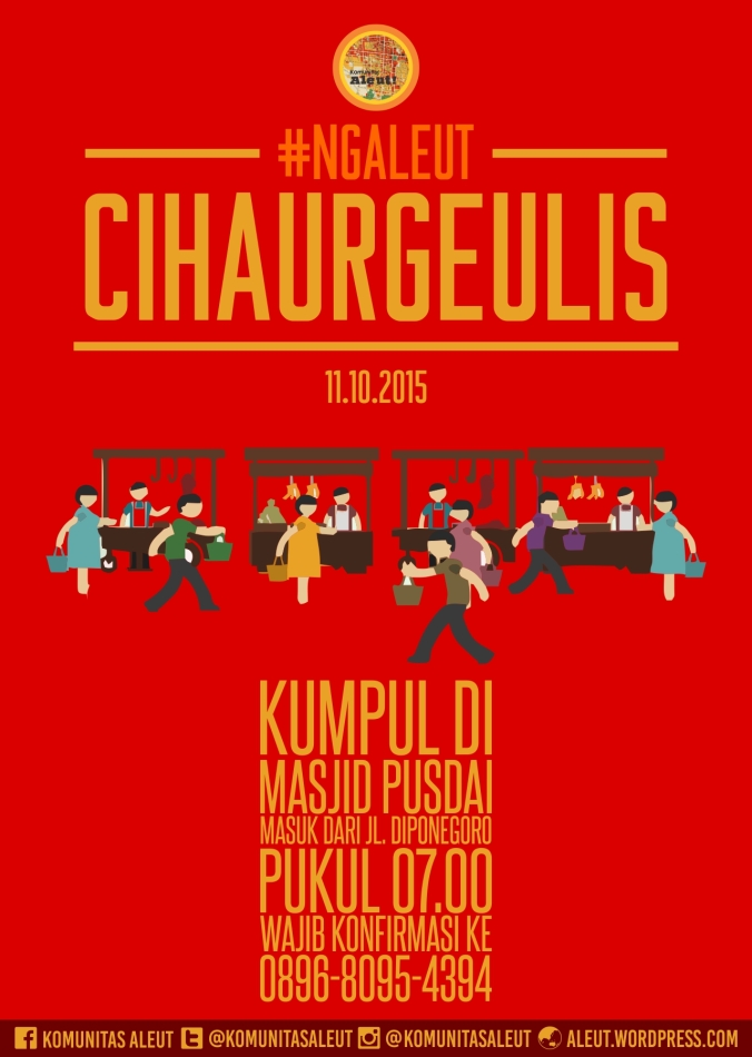 2015-10-11 Cihaurgeulis 2