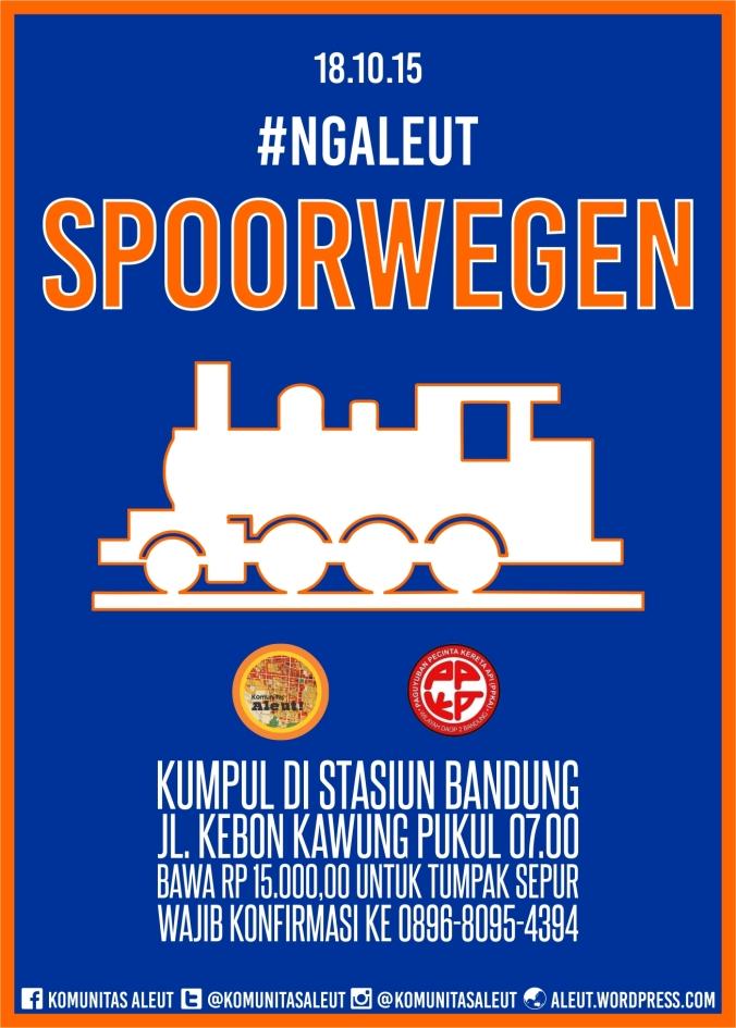 2015-10-18 Spoorwegen socmed