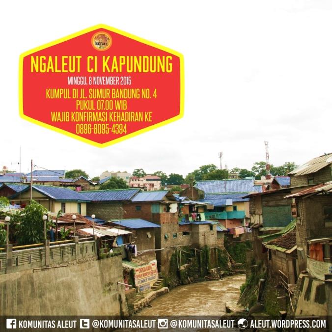 2015-11-08 Ci Kapundung