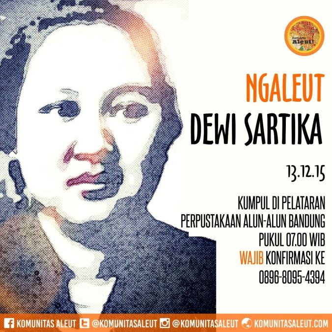 2015-12-13 Dewi Sartika 1