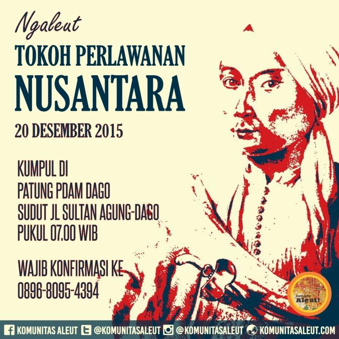 2015-12-20 Tokoh Perlawanan Nusantara2