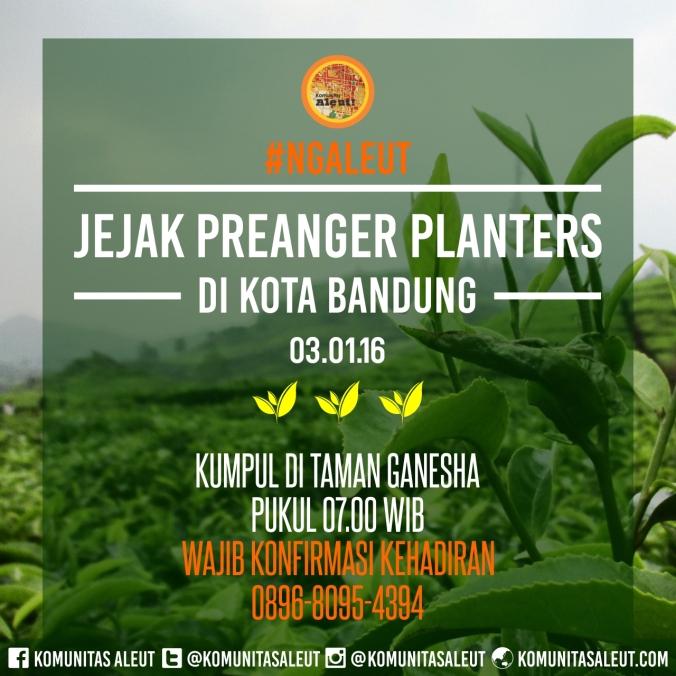 2016-01-03 Jejak Preanger Planters di Kota Bandung 2