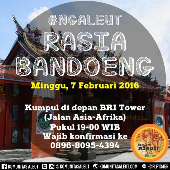 2016-02-07 Rasia Bandoeng