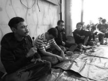 kelas-literasi-persib-komunitas-aleut-3