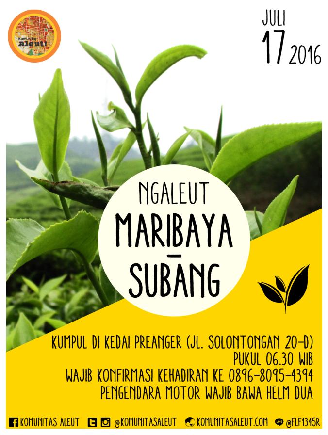 2016-07-17 Touring Subang 2