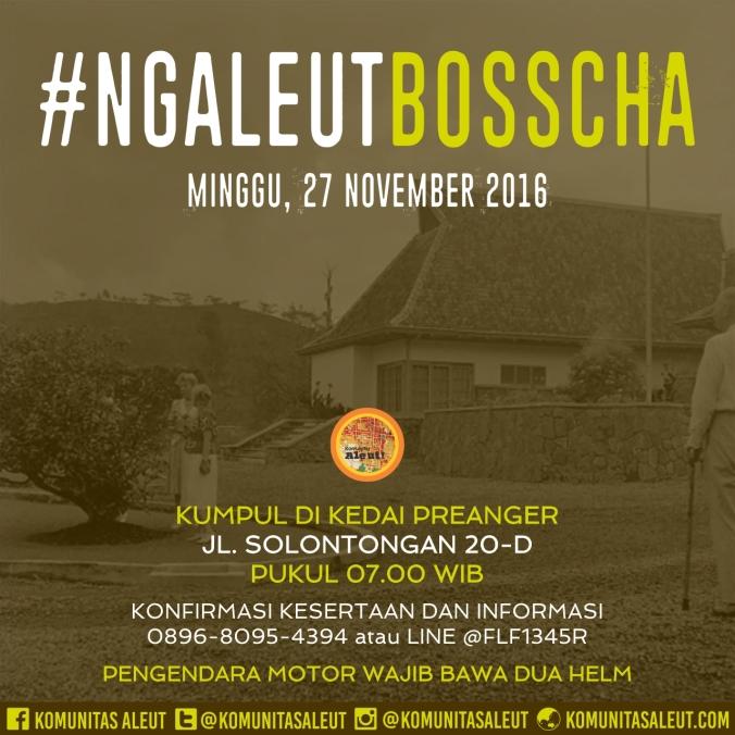2016-11-27-bosscha-2