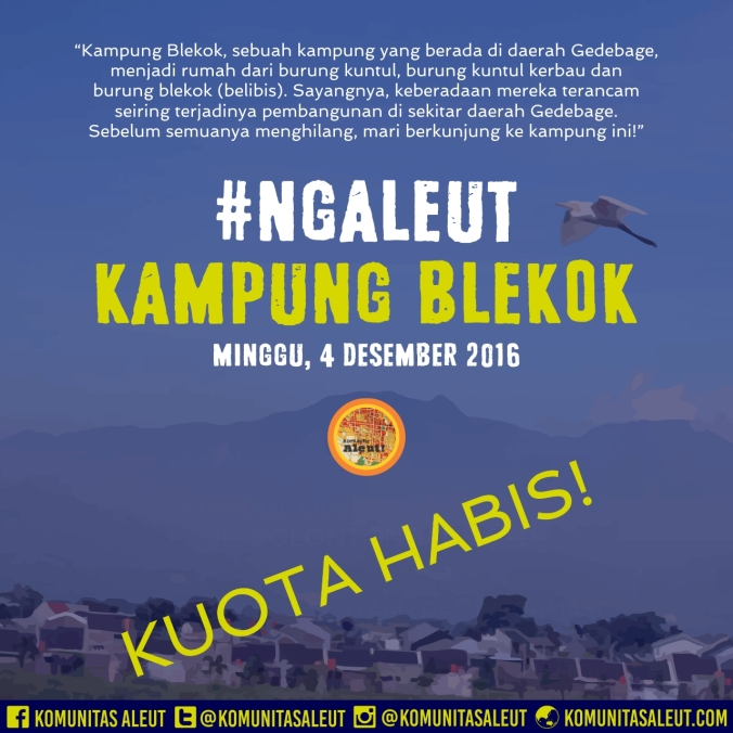 2016-12-04-blekok-habis