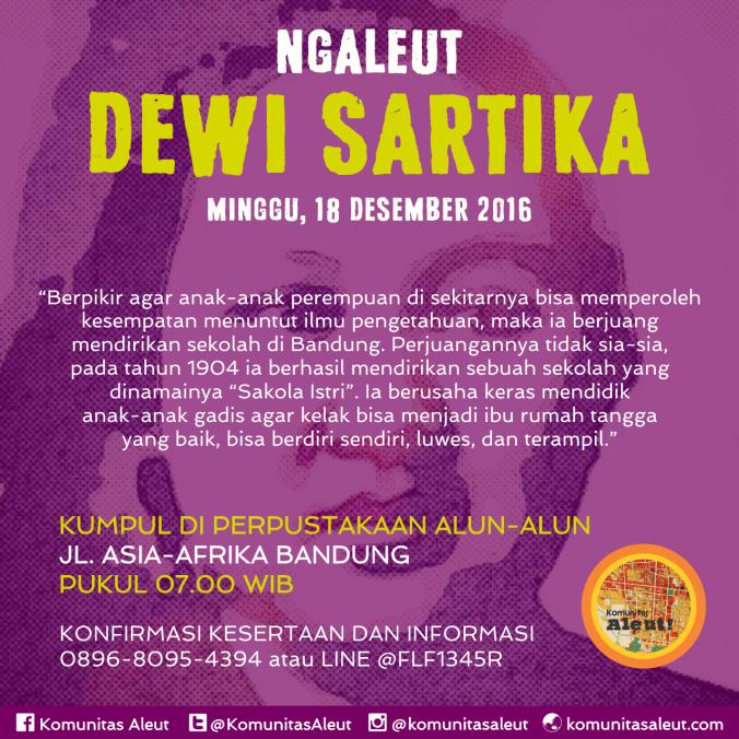 2016-12-17-dewi-sartika