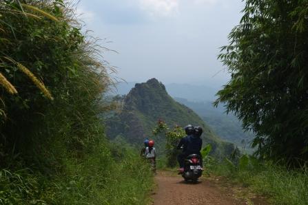 momotoran-komunitas-aleut-gunung-hejo-tenggeng