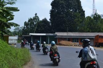 momotoran-komunitas-aleut-purwakarta-selatan