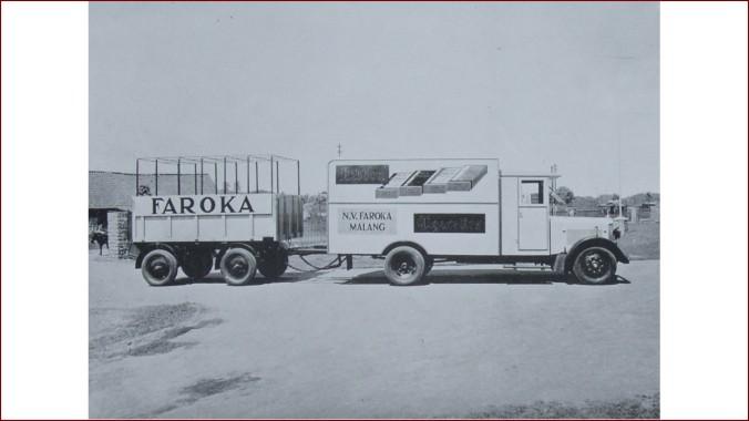 N.V Faroka Malang (1930-an).jpg
