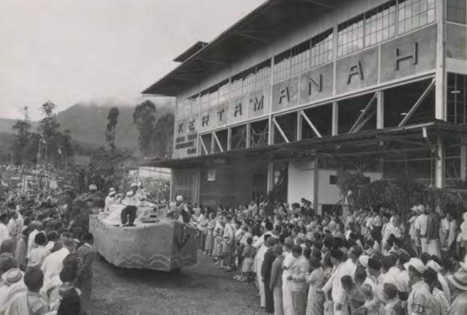 Kertamanah 1949.png