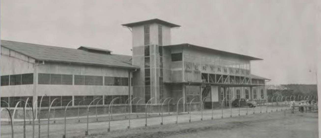 Muka Kertamanah 1949.png