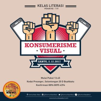 2017-12-02 KL Konsumerisme Visual