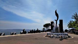 Susur Pantai Part 5 | Foto Nurul Fatimah
