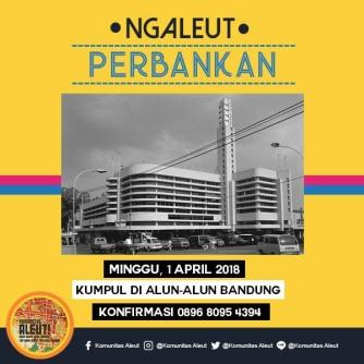 2018-04-01 Ngaleut Perbankan