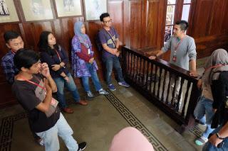 Aku, Bung Karno, dan Bandung 12