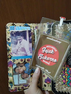 Aku, Bung Karno, dan Bandung 16