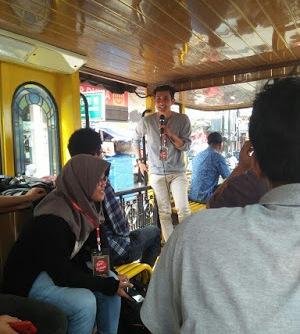 Aku, Bung Karno, dan Bandung 3