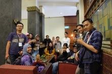 Aku, Bung Karno, dan Bandung 5