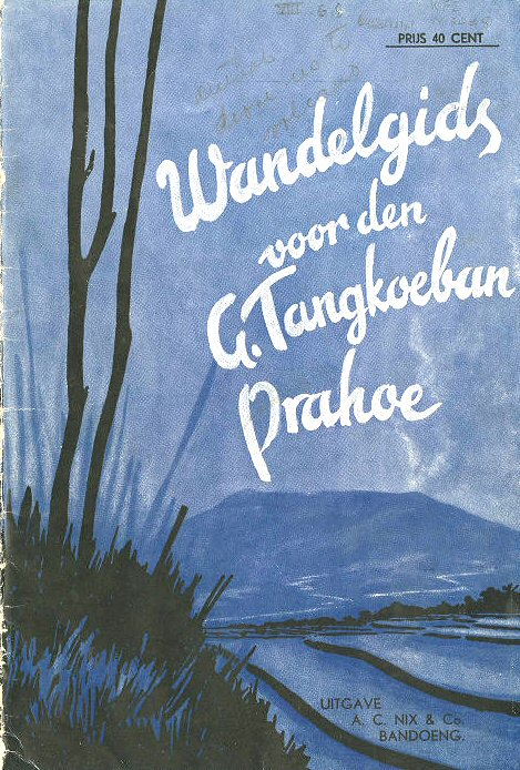 tangkoeban-prahoe_wandelgids