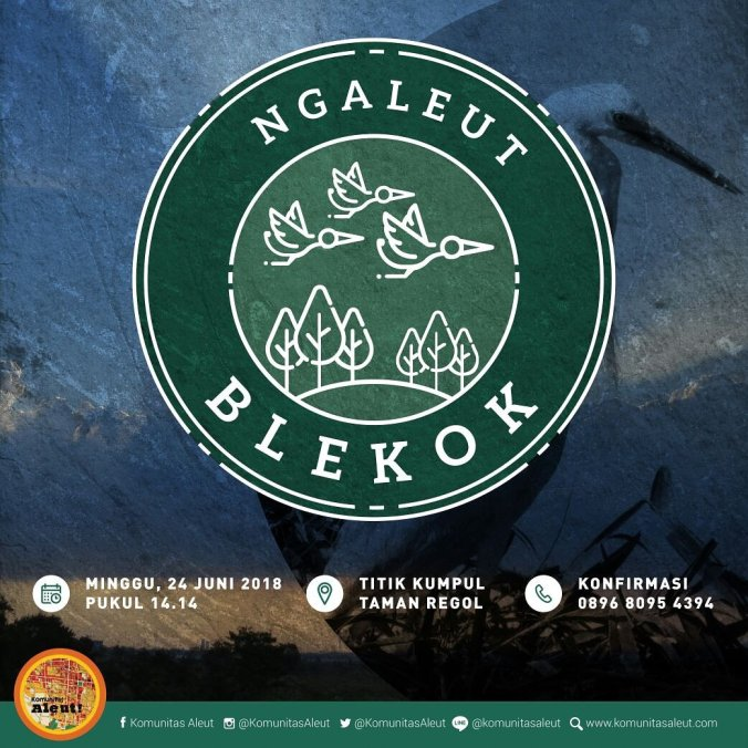 2018-06-24 Ngaleut Blekok