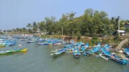 Menuju Mangir, Menyusur Pantai Selatan Jawa 5