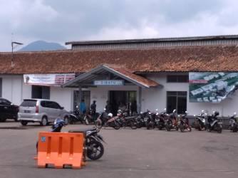 Stasiun CIbatu/komunitasaleut.com